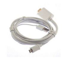 1080P Micro USB MHL to HDMI Adapter  Converter Cable for Samsung Note 3
