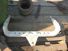 International IH Farmall Tractor Fast Hitch 450 460 560 706 806 1206