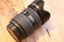 Olympus ZUIKO DIGITAL AF 14-54mm F2.8-3.5 Lens