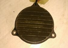 BMW K100RT OIL FILTER COVER 1984  84 P/N 1460 234