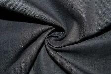 Dk Indigo Denim #23 Bottom Weight Cotton Lycra Stretch Jeans Apparel Fabric BTY