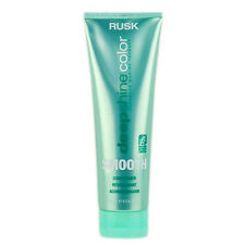 Rusk Deepshine Color Smooth Sulfate Free Conditioner 8.5 oz