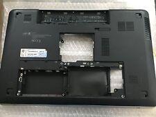 HP ENVY 17-2000 Series Bottom Case 33SP8TP103