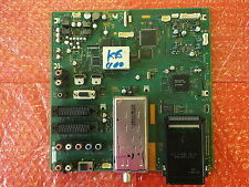 1-873-000-11 MAIN AV BOARD For Sony KDL-32D3000 PTP
