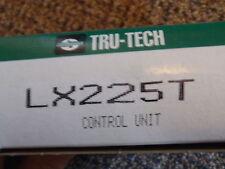 Standard/Tru-Tech LX225T Ignition Control Module