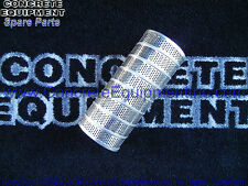 Filter 10002989 for Schwing concrete pump