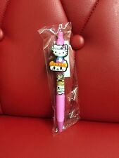 Tokidoki x Hello Kitty Kimono: Sushi Chef Kitty Mechanical Pencil (TB)