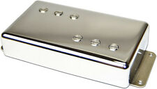 Wide Range Humbucker For Fender Telecaster Tele Custom Pair