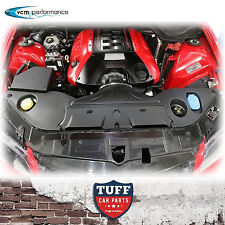 VF Holden Commodore & HSV V8 VCM MAF OTR Bundle with Infill & Side Fascia Panels