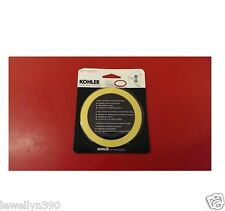 Kohler Flush Valve Seal Class 5 Red (GP1059291) NEW