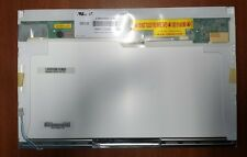"New 14.1"" Samsung LCD Screen LTN141W1-L06 Resolution 1280 (RGB) × 800 (WXGA)"