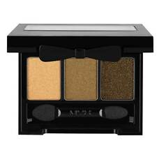 NYX Love In Rio Eye Shadow Palette color Bossa Nova ( LIR15 )