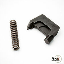 Apex Tactical - Glock Failure Resistant Extractor FRE - Gen 4 - 102-109