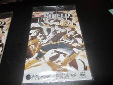 SHIELD  #1 LOCAL COMIC SHOP DAY VARIANT RARE HTF!!