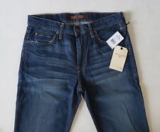 Joe's Jeans 30 W x 36 Vintage Reserve The Brixton Brand New with Tags