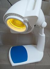 Zepter Bioptron Pro 1 Lamp - Light Therapy System