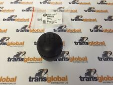 Land Rover Defender 90 110 130 Gear Shift Lever Knob - Bearmach - BTR9270
