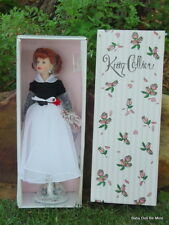"Retired Kitty Collier * American Beauty * by Robert Tonner 18"" Doll"