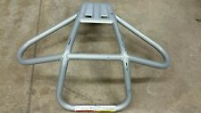 2003 Can-Am Bombardier 03 Rally 200  front bumper
