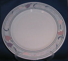 Mikasa Tropical Island Chop Plate/Round Platter CAC45