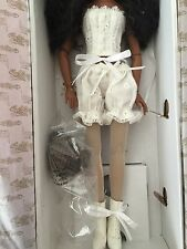 Tonner Ellowyne Wilde Imagination ~ Essential Lizette Wigged Out Fashion Outfit