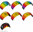Hq Symphony Beach lll Power Kite Package Choose Your Size And Colour
