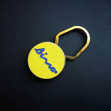 FERRARI_Key_Chain_Fob_Ring_DINO_BB_246_208_328_308_275_330_365_250_206_400_512