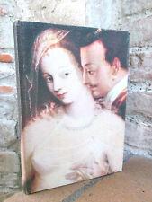 Histoire de l'amour en France (du moyen-âge au XXè S), Nina Epton 1963, numéroté