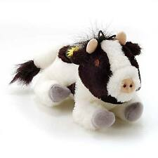 Multipet Look Whos Talking Cow Free Shipping