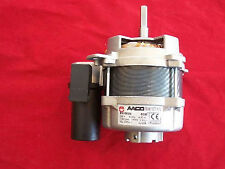 Burner motor for Buderus BRE1/ BDE 1, MAN RE 1/DE1/DW 2, Thyssen TR 1 110 Watt
