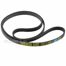 HOTPOINT Washing Machine Drive Belt 1245J5 Replacement Spare Part
