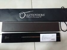 HARRY POTTER WAND - HARRY POTTER WORLD UNIVERSAL STUDIOS JAPAN SOUVENIR
