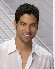 Rodriguez, Adam (22041) 8x10 Photo
