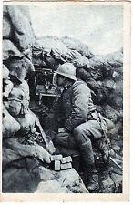 I guerra mondiale propaganda regio esercito