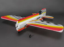 1000mm GEE BEE 3D EPP RC Plane (KIT)  No Electronics