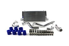 intercooler Set er Nissan 200SX S13 Silvia PS13 CA18DET intercooler kit JDM