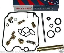 Ducati900SS super sport - Kit de réparation carburateur KEYSTER K-1336DK
