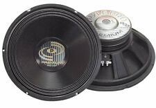 New Pyle PPA15 800 Watt Professional Premium PA 15'' Woofer DJ Pro Audio