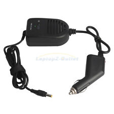 72W Car Adapter Charger Power for IBM ThinkPad T30 T40 t41 T42 T43 02K0077 02K56