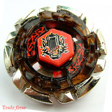 Dark Wolf DF145FS BB-29 Beyblade Metal Fusion Fight NEW RARE!!!