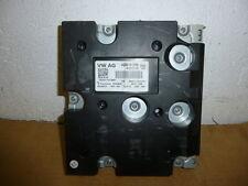 Audi A6 A7 4G TV Tuner 4G0919129 4G0919129B Hirschmann NGTV-DVB A8 4H Q3 Q5 Q7