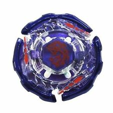 TAKARA TOMY BEYBLADE LIMITED PURPLE RAY STRIKER UNICORNO AURORA Ver METAL FUSION