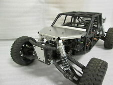 Axial EXO Terra Buggy Aluminum Hood Version 2