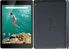 Good Condtn Google HTC Nexus 9 - 16GB Wifi - 2.3Ghz -6 Months HTC India Waranty