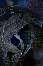 "Alien Xenomorph ""Exoskeletal"" 11 x 17 high quality poster"