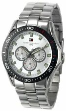 Tommy Hilfiger Multifunction Mens Watch 1790606
