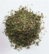 Oregano 8 oz.(1/2 lb.) ORGANICALLY GROWN