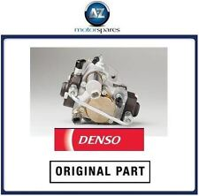 FOR NISSAN ALMERA 2.2DT DCi 2003--  DIESEL FUEL INJECTOR PUMP  167000-ES61A