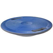 Balance Board Therapiekreisel Wackelbrett Durchmesser mit Handgriffen 40 cm