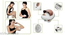 Handy Anti Cellulite Body Slimmer Massage Weight Loss Management